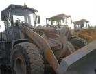 厂家直销二手龙工855装载机,加长臂侧翻龙工5吨铲车,送货