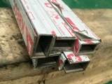 厂家专业定制不锈钢黑钛青古铜 玫瑰金彩板
