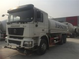 干混砂浆车价格优惠,厂家直供,可按用户要求生产系列砂浆运输车