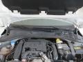雪铁龙C3-XR2015款 C3-XR 1.6THP 自动 先锋