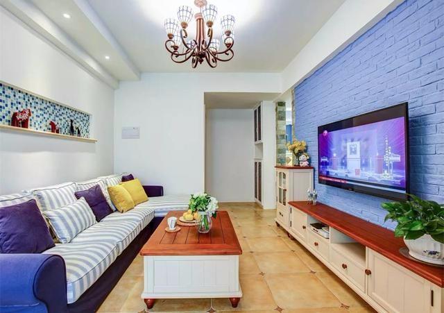 新年装新家,让利迎新春,抽红包狂分8000万装修基金