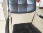 出售一批九成新办公桌椅 低价 东西在鹤壁新区
