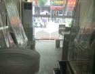 仙源路小吃店转让,接手即盈利