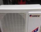 回收出售空调、冰箱、电视、洗衣机