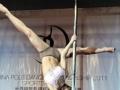 钢管舞可以减肥吗