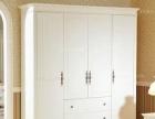 家具安装家具维修家具美容定制翻新改色。