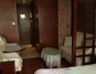 翠苑路海航白金汇 酒店式统一精装 品质小区 朝南采光好