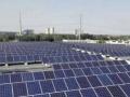 山东潍坊宇星新能源设备有限公司加盟 家用光伏发电