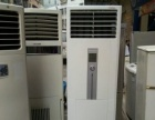 黄坑大量二手家电,冰箱,冰柜,四门柜,各种大小空调出售