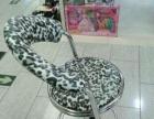 美甲店椅子便宜卖