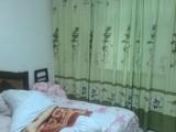 汉江路 篷布厂四海新村 4室 2厅 130平米 整租