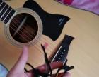 新手吉他低价转有缘人