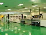 真空共晶炉就选LED贴片机,电子产品品牌者