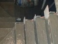 承接全杭州现浇隔层楼板/楼梯/挖地下室