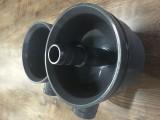 北京诺芮特超滤膜水处理设备