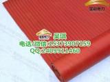 安徽合肥绝缘胶垫尺寸规格绝缘胶板重量