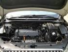 别克 英朗GT 2012款 1.6 手自一体 时尚版首付两成