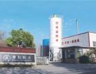 华厦防水材料全国招商加盟