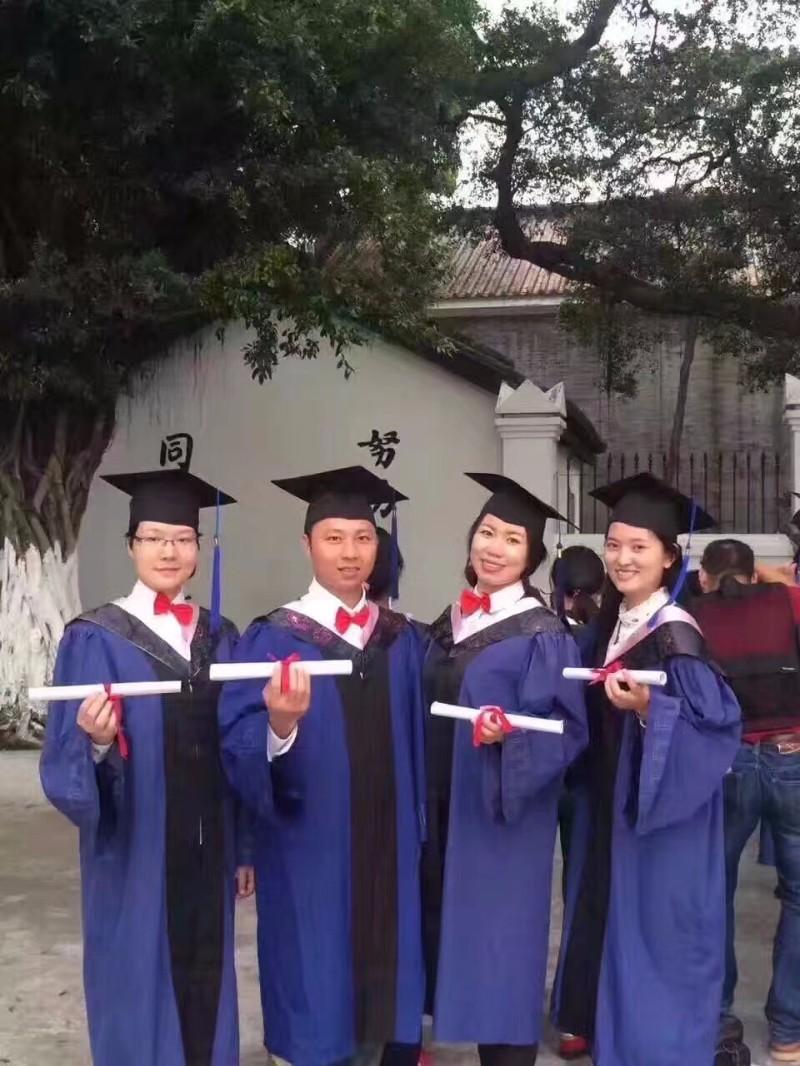 长沙在职MBA管理培训班,免联考毕业双证班报名条件及学费介绍