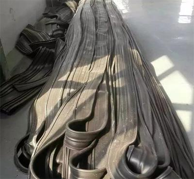 伸缩缝橡胶条