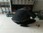 干电瓶修复 电瓶修复怎么样