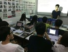 上海雅思一对一家教 快速提分 新东方名师亲授