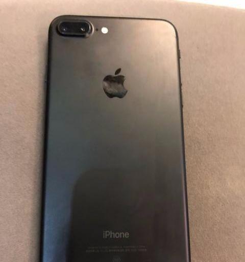 IPhone 7 Plus-4500  ...