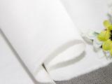 斜纹TC涤棉工业生产用布梭织面料服装布料