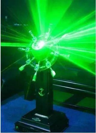 冰雕注酒 破冰启动 金钥匙插钥匙启动 水晶生命树启动台
