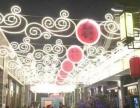 麻城文化小镇 商业街卖场 26平米