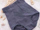 厂家内裤批发 女式高腰收腹调整纯棉内裤 女式内裤全棉 女士内裤