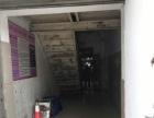 (个人发布)火车站国际小商品城旺铺出售/出租