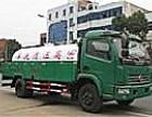 广州市荔湾区管道疏通公司安装厕所清理化粪池