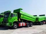 天津装修垃圾清运服务公司专业承接各种装修施工垃圾运输清理业务