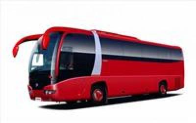 常州到鹤壁直达汽车18251238035诚信客车