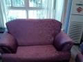 专业翻新沙发,床头, 凳子,维修