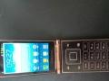三星2013手机9.5成新低价转让