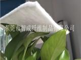 供应上海鲜花保湿棉鲜花速递运输材料