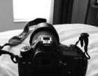 婚礼摄影摄像 会议记录拍摄 淘宝摄影