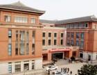 上海应用技术大学国际硕士秋季招生