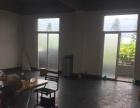 马尾周边 马尾快洲沿街办公 宿舍 其他 20-35平米