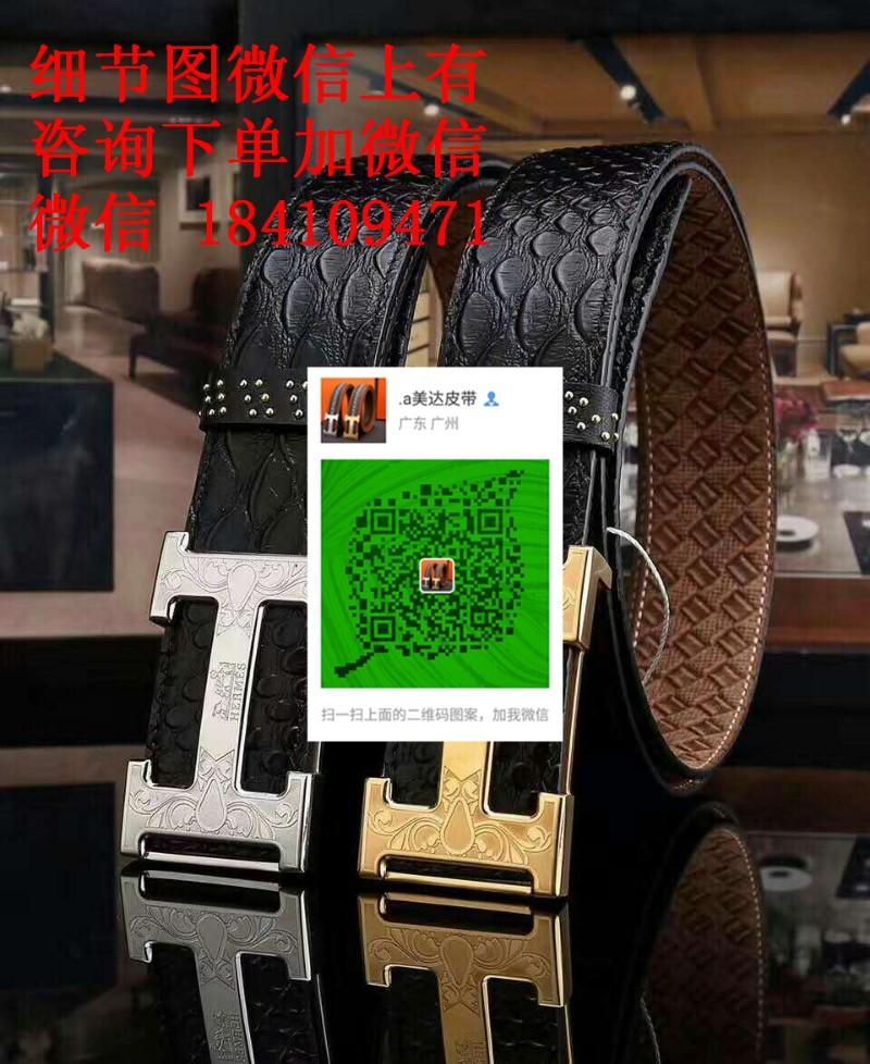 336f662fa2cf828e705a5bd30e862c19.jpg