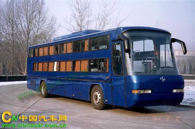 江阴到昆明富民直达客车/汽车时刻13451583555√欢迎乘坐