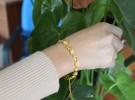 嘉兴平湖黄金回收平湖回收黄金价格平湖哪里回收黄金