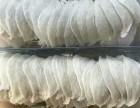 高价回收燕窝回收各种海参鱼肚鱼翅鲍鱼瑶柱不限量