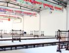 沧州聚星幼儿美术培训学校-聚星少儿美术培训学校开始招生啦