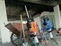 荆州大型商场、超市装修前专业拆除施工队
