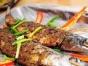 杭州比较好吃的秋刀鱼有哪家 兵戈秋刀鱼批发加盟