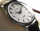 富阳卖二手手表进军回收市场