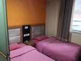 二環女生床位出租北京南站南站床位出租700包月